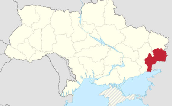 Більшість українців хоче повернення ОРДЛО без особливого статусу територій