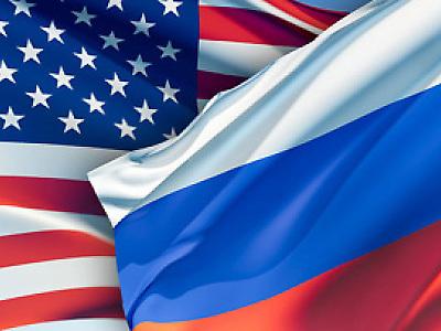 США готовят «беспрецедентные по масштабу» санкции против семи категорий близких к Путину россиян