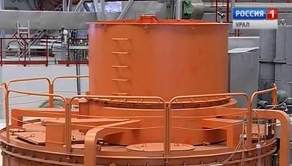 Второй Чернобыль на Урале: Европа официально зафиксировала утечку радиации