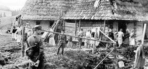Польські звірства проти українців. Тема, яку замовчували десятиліттями