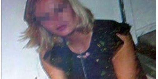 «Іди, і щоб я тебе більше не бачила!»: Жінка три дні гвалтувала чоловіка, який намагався її пограбувати
