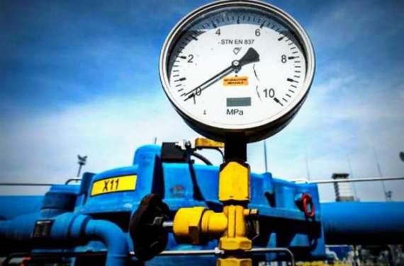 НЕЙМОВІРНО!Як Газпром програв справу Нафтогазу