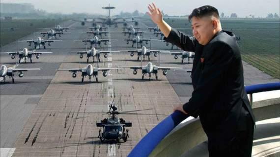 Чи відмовиться Північна Корея від ядерної зброї після діалогу з США