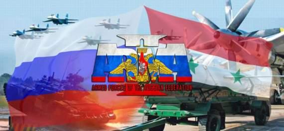 Зачистка російських військових у Сирії: відео від ІГІЛ