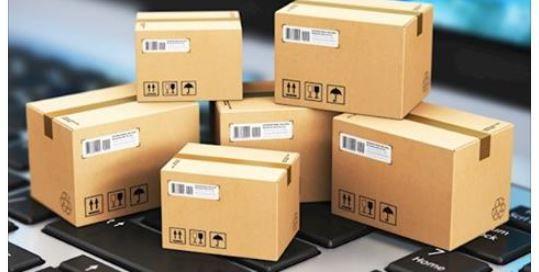 Порошенко подписал закон о налогообложении посылок