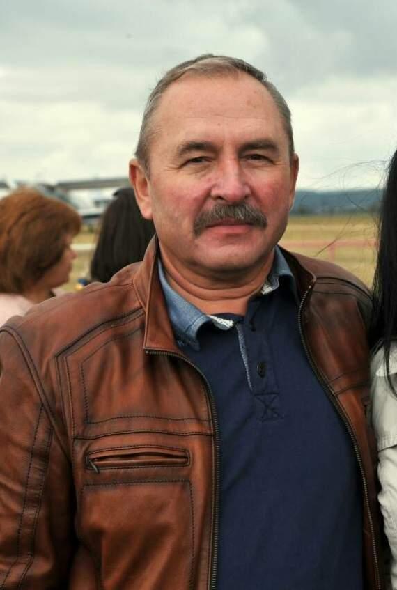 Заступник начальника Харківського університету ПС вийшов під заставу у півмільйона