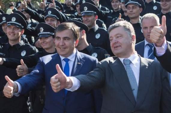 Кремль подсунул Киеву наживку. И, похоже, наша власть эту наживку заглотила