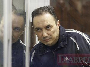 Жертва или предатель: почему «зависло» дело полковника Безъязыкова