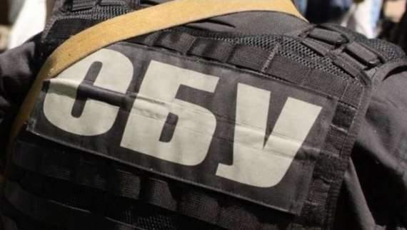 СРОЧНО! СБ Украины рекомендует интернет провайдерам Украины заблокировать сайты террористов (СПИСОК)