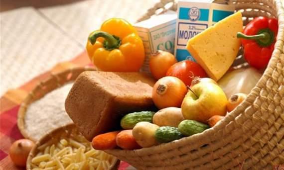 Вперше за роки подешевшав популярний в Україні продукт