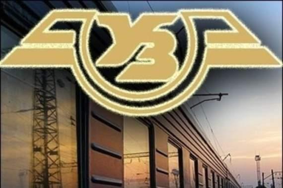 Украина- российские отношения на железной дороге