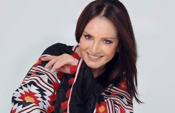Софию Ротару в России обвинили в «спонсировании укрокарателей»