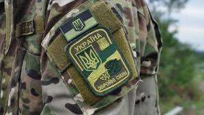 ШОК! Начальник генерального штаба РФ поздравил ВС Украины с праздником