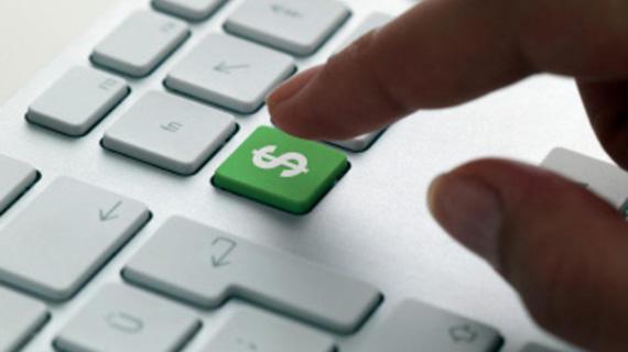 Онлайн кредиты для покупки бытовой техники
