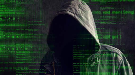 Хакеры взломали пресс-службу «ЛНР»