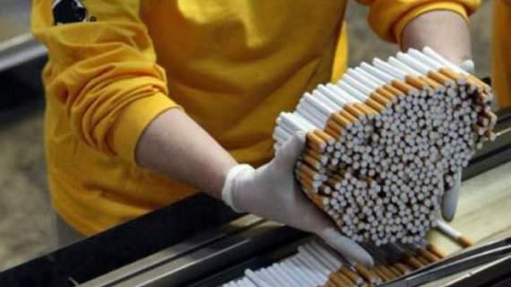 Курить станет дорого: как подорожают сигареты в Украине