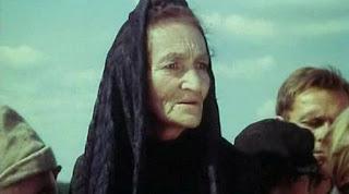 Марія Капніст:графиня і великомучениця