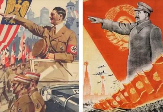 Россия негодует: Латвия приравняла солдат СССР к нацистам, — блогер