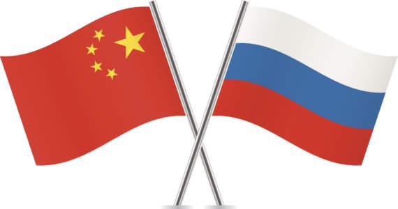 Китайское оружие для российской армии