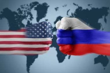 Какой бы была война с Россией – аналитика США