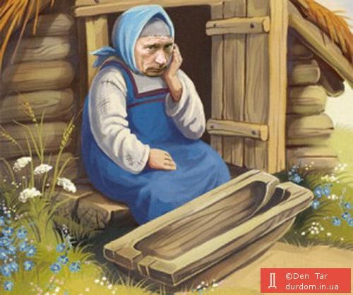 Поржать с ватников (фото) — №187 от 10.01.18
