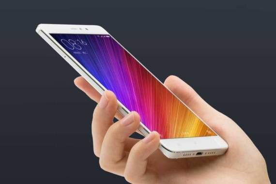 Телефон по доступной цене: как не прогадать с моделью