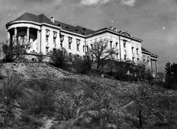 Операция «Агат»: как в 1979 году начиналось советское вторжение в Афганистан