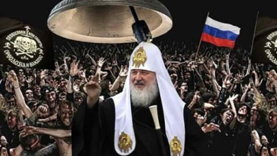«Больше ада»: священник из УПЦ МП отказался отпевать погибшего ребенка в Запорожье
