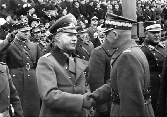 Єврейський докір полякам за «Волинську різанину»