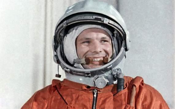 «Я сам виноват. Сам…» Как и почему гибли советские космонавты