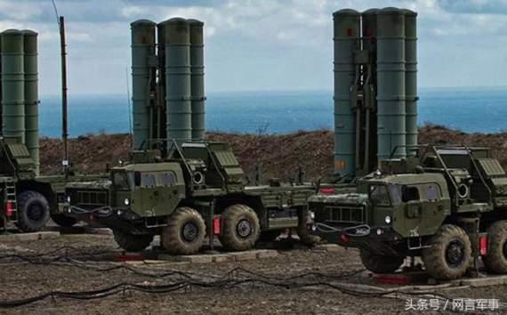 Индия отказывается от российского оружия