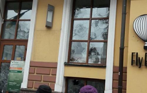 Парадоксы войны и жизни: о каком сотрудничестве можно говорить после оккупации Крыма и Донбасса