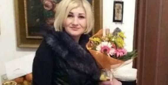 Молоду українку в Італії забили до смерті, вдома залишилися маленькі діти