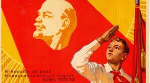 """100 лет вранья / Часть I. Как """"родилась"""" Красная Армия"""