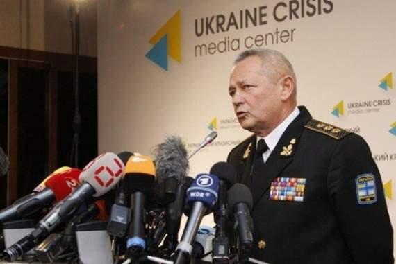 Тенюх на суді розповів, що зупинило повномасштабне вторгнення РФ в Україну