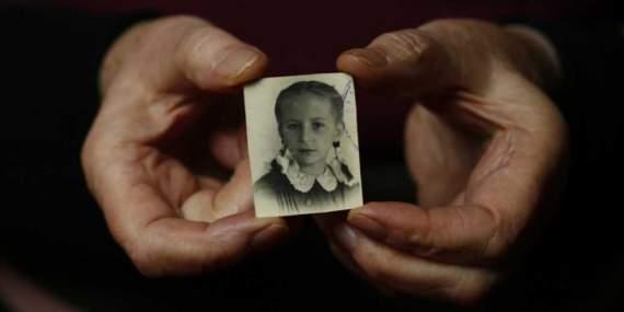 Охота на евреев: так убивали в Польше