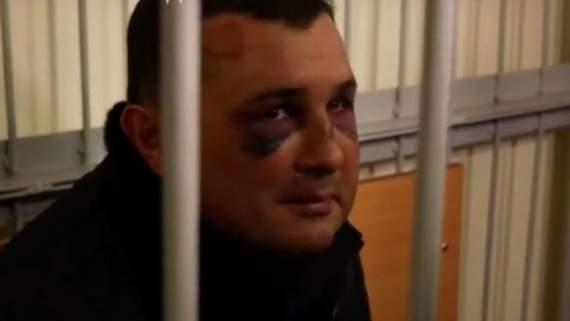 У ГПУ есть доказательства того, что экс-нардеп Шепелев — агент ФСБ, — Луценко