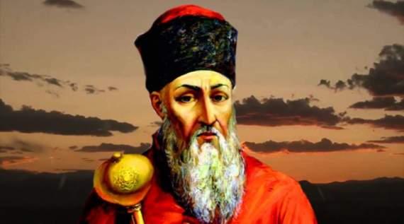 Хотинська битва. Як Сагайдачний та козаки Європу врятували