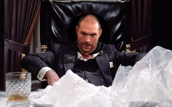 У российских дипломатов в Аргентине отобрали 400 кг кокаина