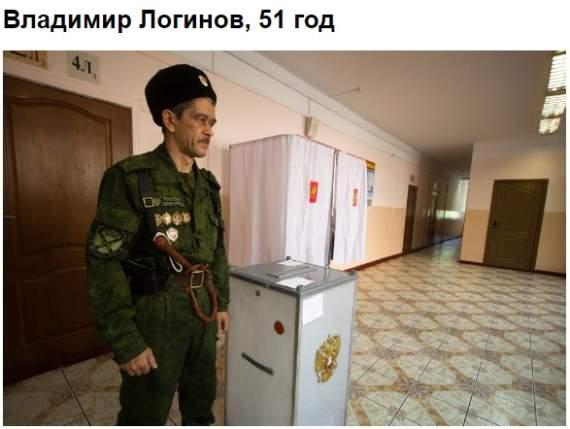 Боевики «ДНР» нашли свою смерть в Сирии