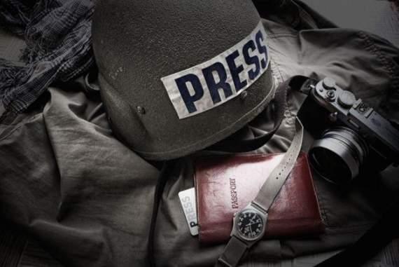 СМИ «ДНР» не получают зарплату…