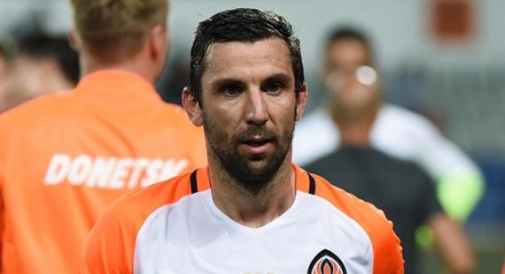 Допинговый скандал: УЕФА дисквалифицировал капитана «Шахтера» в Лиге чемпионов до конца сезона