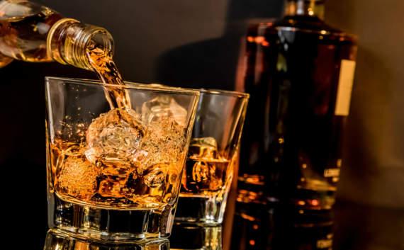 Как пить ром правильно: советы от Alcomag