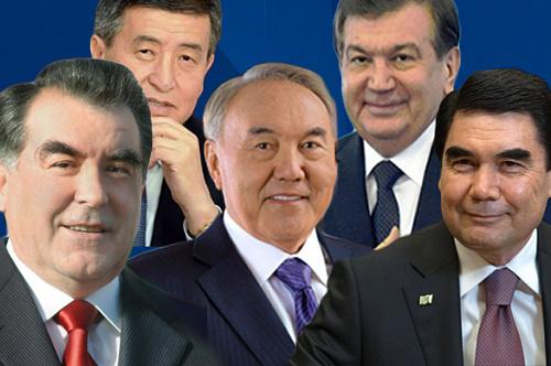 Саммит в Астане: почему не пригласили Путина