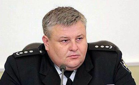 У МВС розповіли, як російські спецслужби змушують українців воювати на Донбасі