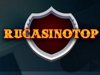 Приятный досуг с «Rucasinotop»