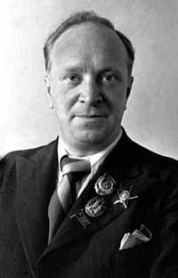 Самый советский из всех советских … плагиаторов