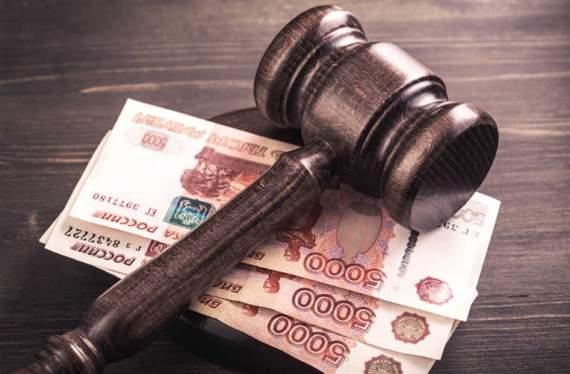 «Торговые рейды» в «ЛНР» – один из источников наполнения бюджета. Продавцы считают убытки