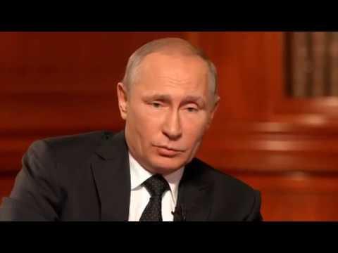 Путин возмущен, что Запад выделил России «место возле параши»: опубликовано видео со скандальным заявлением президента РФ — ВИДЕО