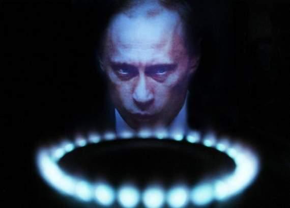 """Пощечина от Украины: в МИД объяснили истеричное поведение российского """"Газпрома"""""""
